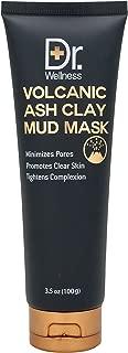 Best dr wellness deep pore cleanser Reviews