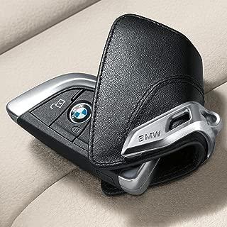 BMW 82-29-2-344-033 Key Case