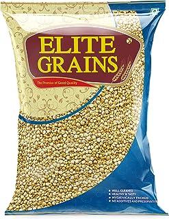 Elite Grains Quinoa - Hygienically Packed   Pure and Premium (500 g)