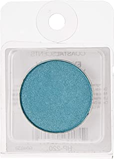 Coastal Scents Eyeshadow Blue 0.05 Oz, Pack Of 1