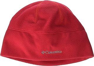 قبعة Columbia Men's Trail Shaker