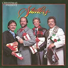 Best christmas songs by the statler brothers Reviews