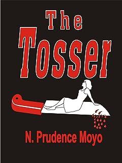 The Tosser (English Edition)