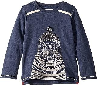 walrus clothing brand