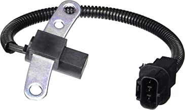 Best jeep xj camshaft position sensor Reviews