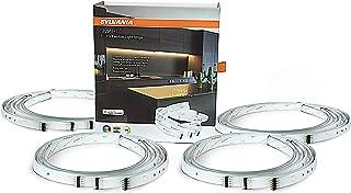 osram lightify led strip