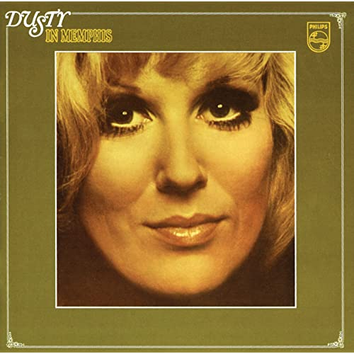 The Windmills Of Your Mind (Mono Version) by Dusty Springfield on