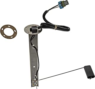 Dorman 285-5404 Fuel Tank Sending Unit for Select Kenworth Models