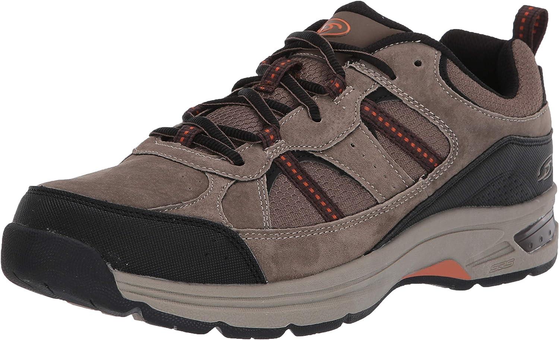 Dr. Scholl's Shoes Men's Crossover Oxfords