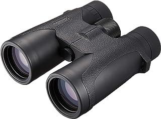 SIGHTRON 双眼鏡 ダハプリズム 8倍42㎜口径 防水 EDレンズ SIII 8X42ED SIB25-1657