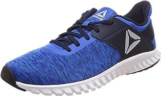 Reebok Boy's RBK Genesis Runner Jr. Running Shoes
