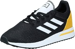 adidas men's run70s running shoes