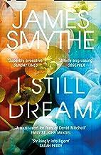Smythe, J: I Still Dream