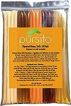 pursito honey sticks