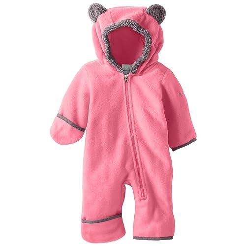 b574fdfff Baby Winter Suit  Amazon.com