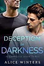 Deception in Darkness: (In Darkness Book 3)