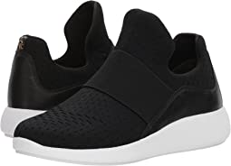 Cory Slip-on Sneaker