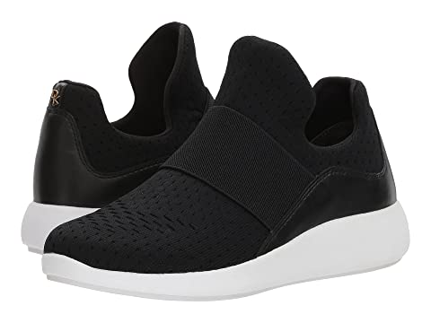 Donna Karan Cory Slip On Sneakers keGCjz
