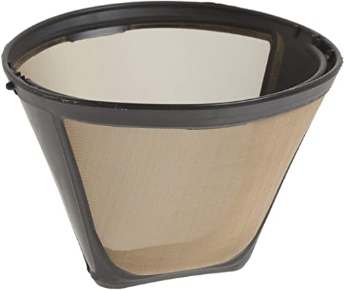 lowest Cuisinart new arrival Gold sale Tone Filter online