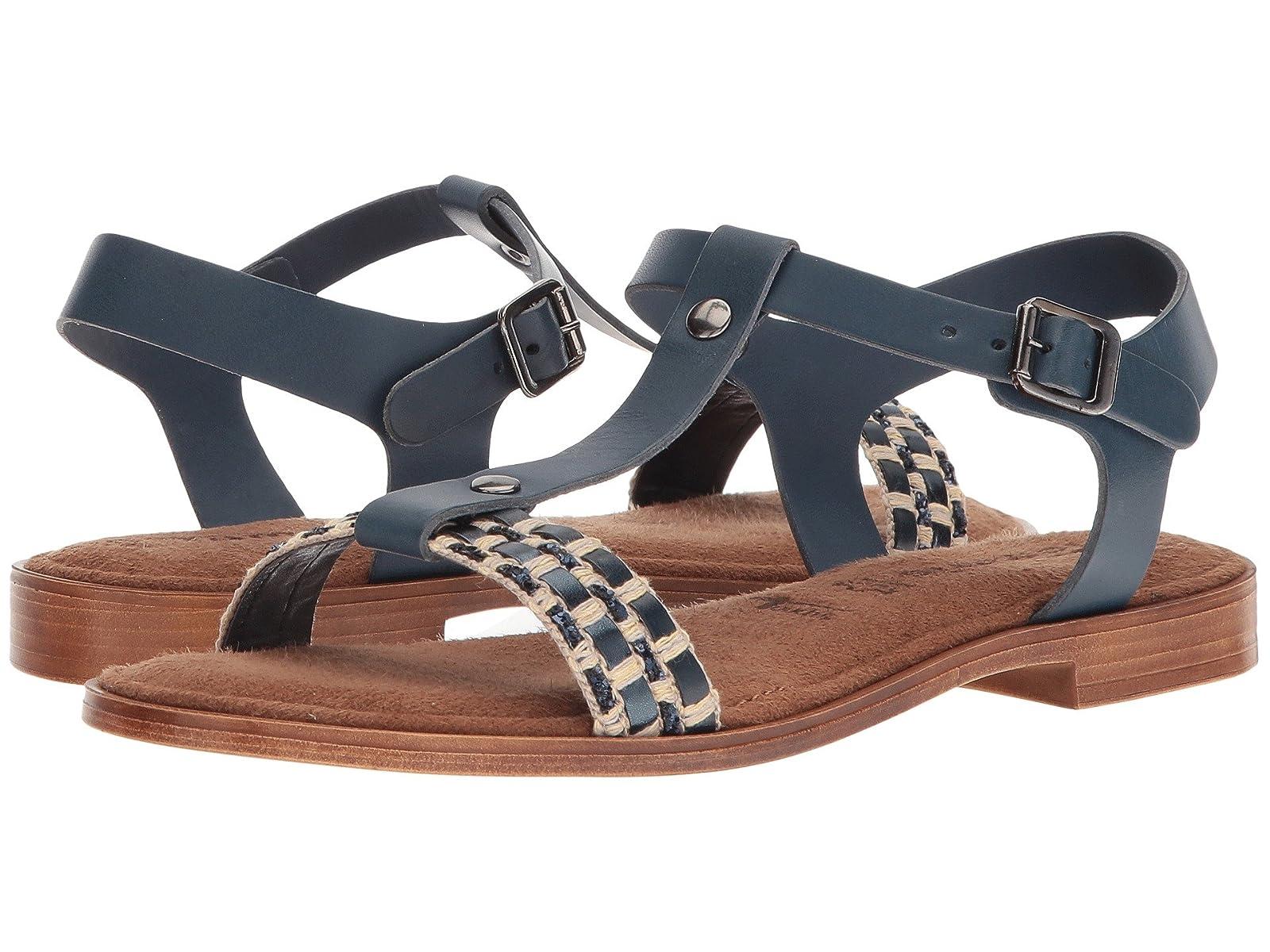 Tamaris Sera 1-1-28149-20Atmospheric grades have affordable shoes