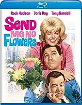 Best doris day send me no flowers Reviews