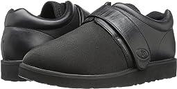 PedWalker 3 Medicare/HCPCS Code = A5500 Diabetic Shoe