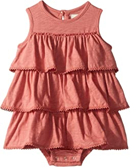 Chloe One-Piece (Infant)