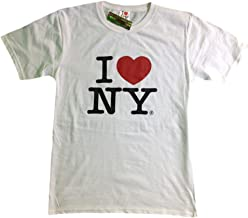 Best i love nyc t shirt Reviews