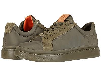 UGG Cali Sneaker Low MLT (Military Green) Men