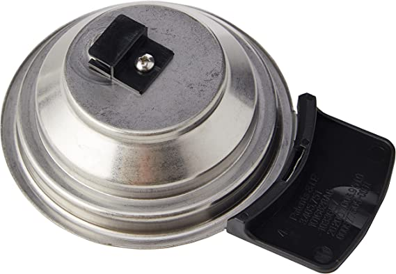 Noble 662628 Coffeeduck Für Latte Quadrante Hd7850 60 25 Küche Haushalt Wohnen