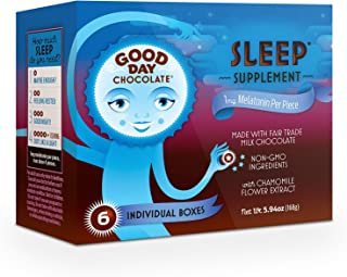 Best ortho sleep supplement Reviews