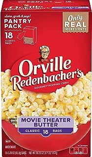 movie theater popcorn recipe flavacol