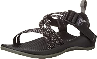 Chaco Kids' Zx1 Ecotread Sandal