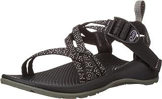 Kids' Zx1 Ecotread Sandal
