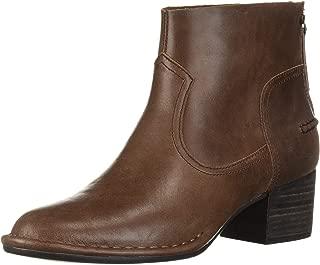 Women's W Bandara Ankle Boot Fashion