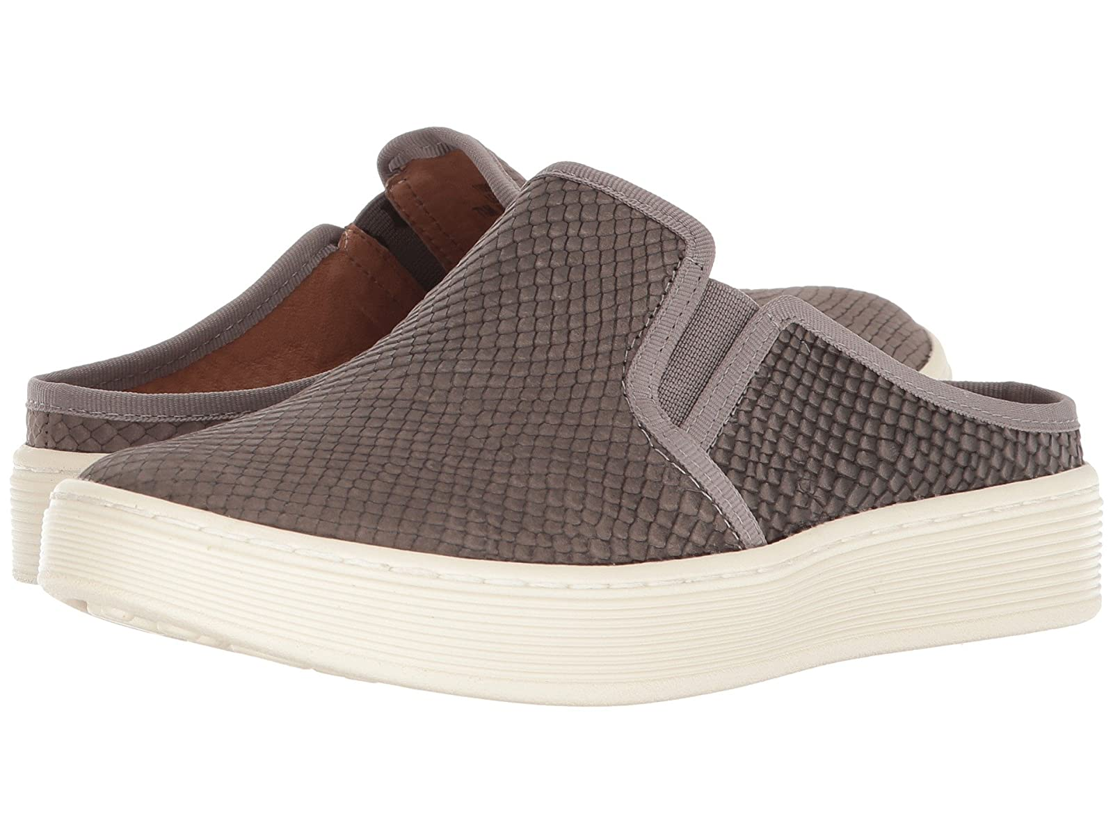 Sofft Somers SlideCheap and distinctive eye-catching shoes