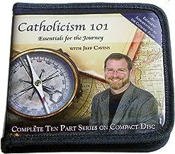 Catholicism 101: Essential for the Journey Set