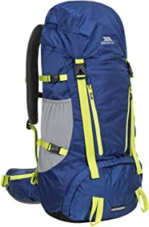 Best trespass 45l rucksack Reviews