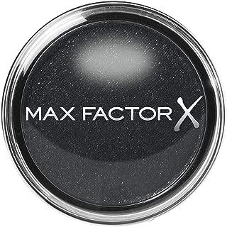 Max Factor Wild Shadow Pot 10 Ferocious Black