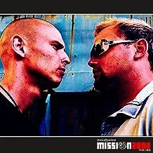 Mission 2002 Vol. 3