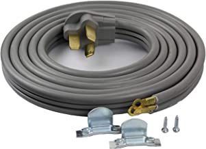 14 gauge 3 wire