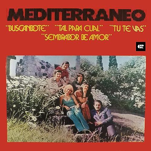 Cartas Amarillas by Mediterráneo on Amazon Music - Amazon.com
