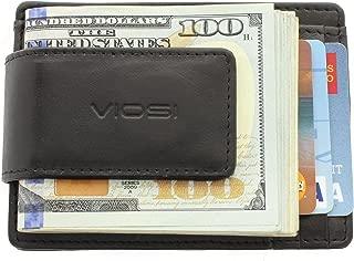 Best money clip gift box Reviews