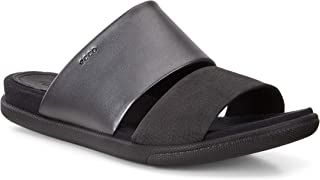 Women's Damara Ii Slide Flat Sandal