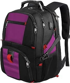 Military Backpack Men,Tactical Backpacks Army Rucksack 3 Day Assault Molle Bag