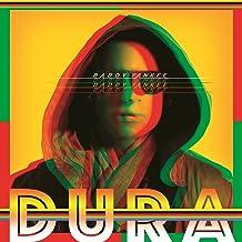 Dura By Daddy Yankee