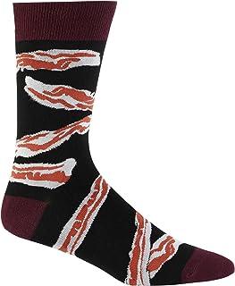 Sock It To Me, Men's Sports Socks
