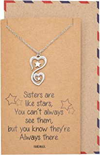 Best homemade gifts for little sister Reviews