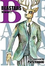 Download Book BEASTARS, Vol. 2 (2) PDF