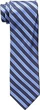 Best xl ties silk Reviews